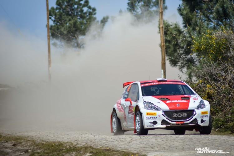 Rally de Portugal 2015-2-4 (37)