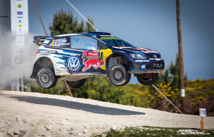 Rally de Portugal 2015-2-4 (39)