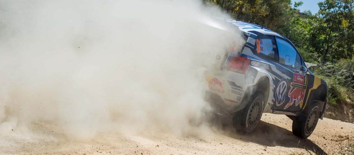 Rally de Portugal SS11 2015-3-10 (16)