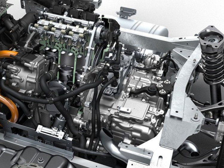 11920-2015-bmw-i8-engine-photo