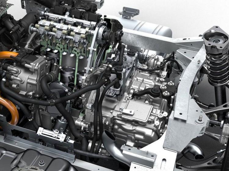 11920-2015-bmw-i8-engine-photo