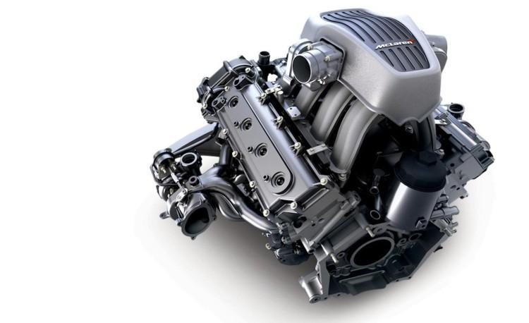 2012-mclaren-mp4-12c-m838t-twin-turbocharged-38-liter-v-8-engine-photo-385637-s-1280x782