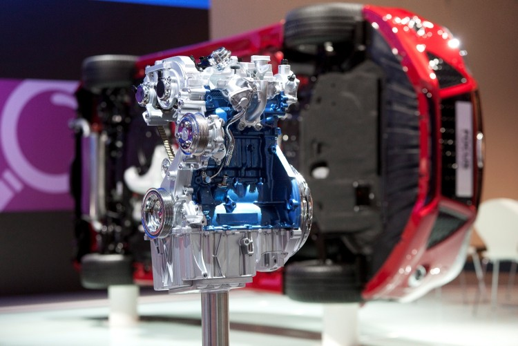 Ford_3Cylinder_EcoBoost_1l