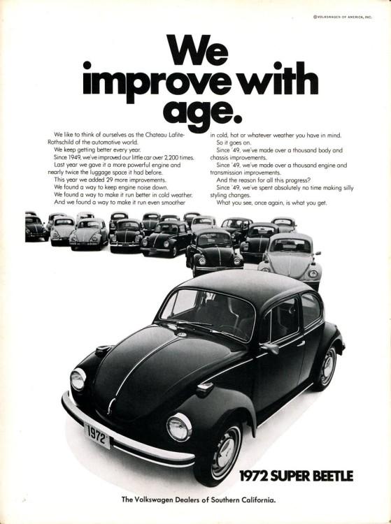vw-beetle 02