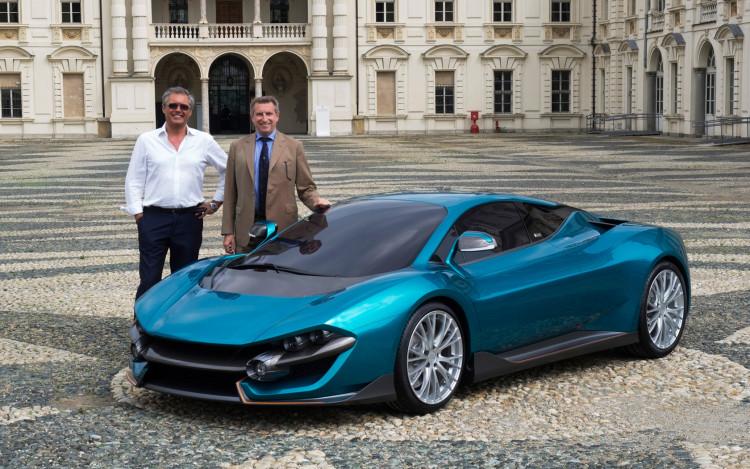 2015-Torino-Design-ATS-Wild-Twelve-Concept-Static-1-1680x1050