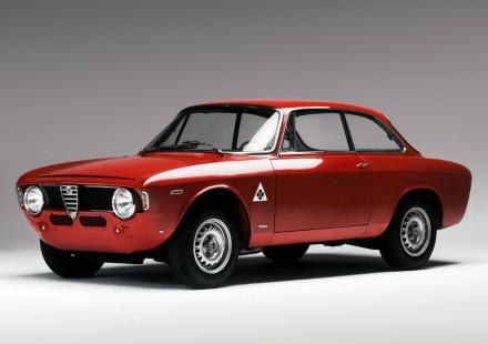 Alfa-Romeo-Giulia-Sprint-GTA