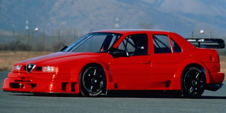 Alfa_Romeo-155_2.5_V6_TI