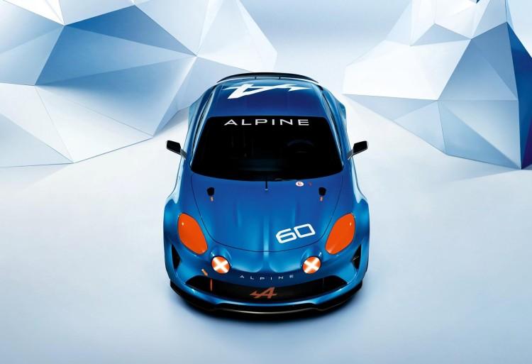 Alpine_Celebration_concept_2015_2