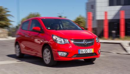 Opel Karl-10