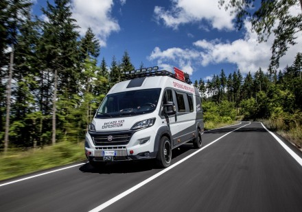fiat ducato 4x4 expedition 5