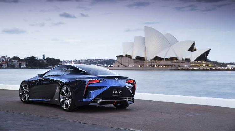 lexus-lf-lc-blue-concept_100405893_h 2
