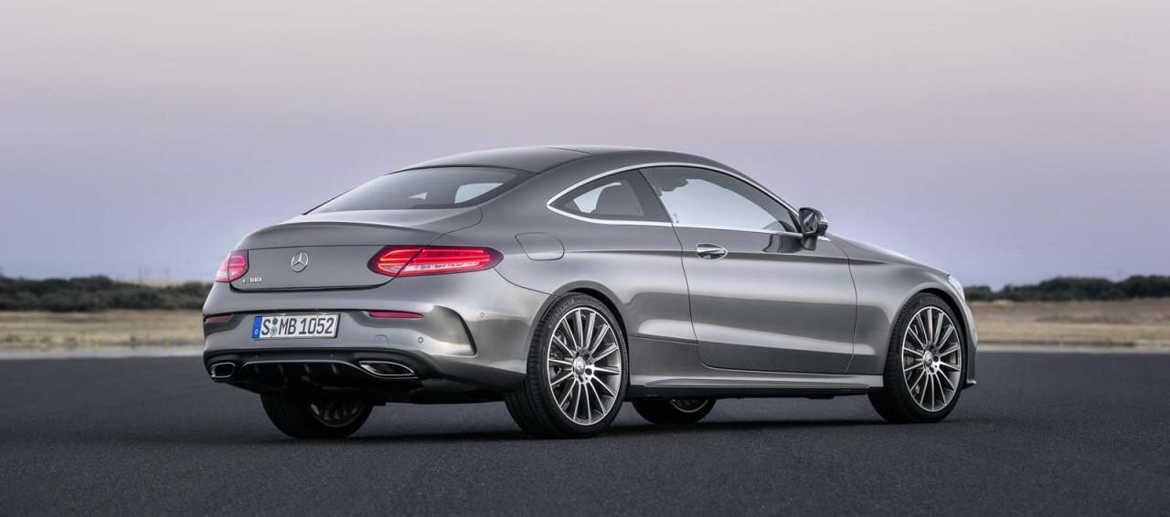 Mercedes Classe A  Euros