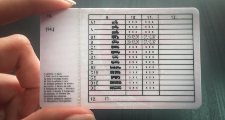 Carta de condução_2