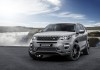Land Rover Discovery startech 1