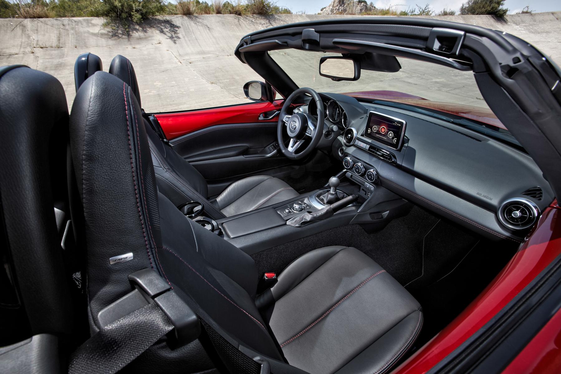 Mazda mx-5 2016-79