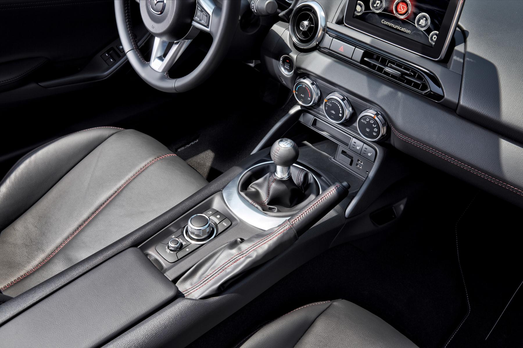 Mazda mx-5 2016-80
