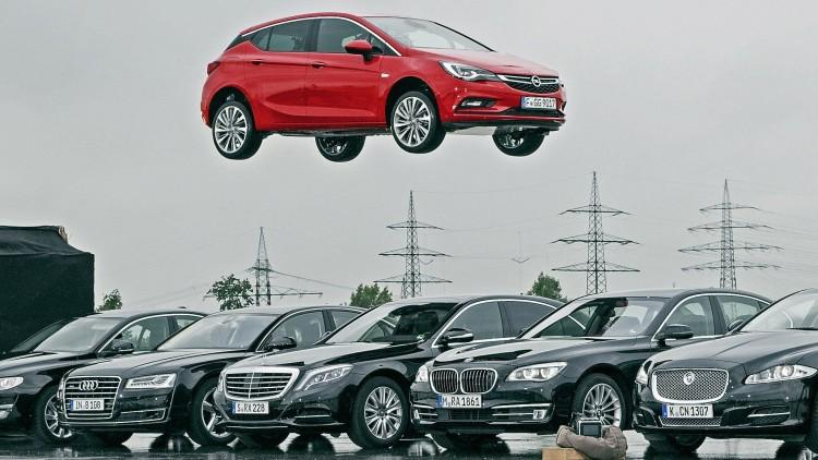Opel-Astra-K-2015 2