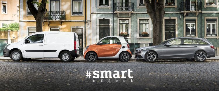 PR_#smarteffect