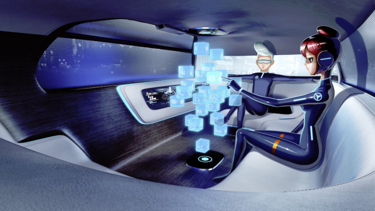 Mercedes-Benz-Vision-Tokyo-10
