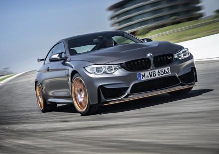 BMW-M4-GTS-2