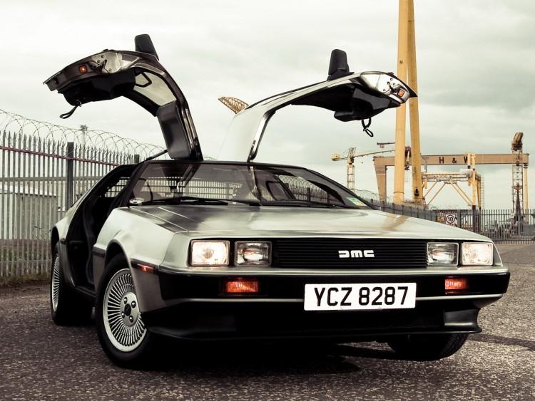 DeLorean-DMC-12-Image-16