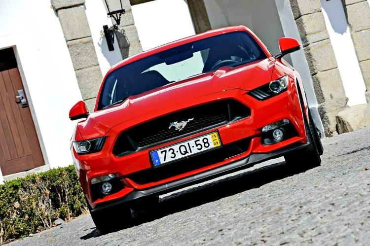 Ford15_Mustang_Vignale056