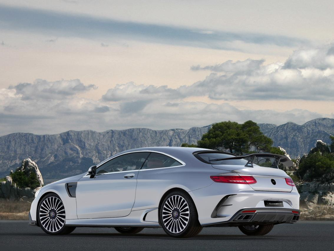 Mercedes-Benz_S63_AMG_Coupe_Mansory