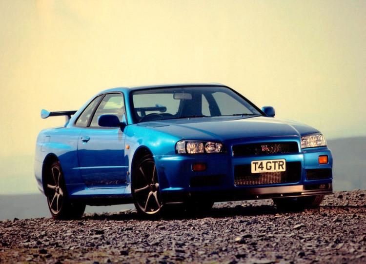 My-kerem-yurtseven-Nissan-skyline-gtr-r34-2-fast-2-furious-17624274-1024-768