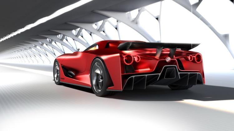Nissan-2020-Vision-Grand-Turismo-4