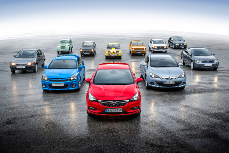 Opel Astra 2016-111