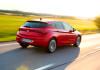 Opel Astra 2016-159
