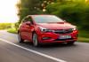 Opel Astra 2016-161