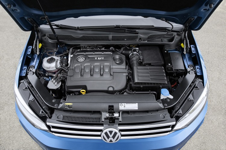 Volkswagen Touran_27