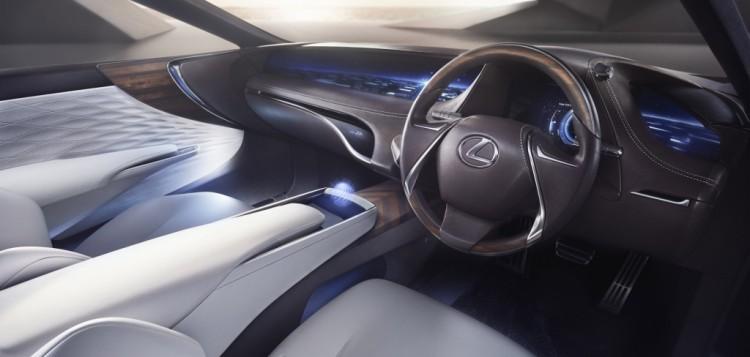 lexus-lf-fc-concept-2015-tokyo-motor-show_100531955_l