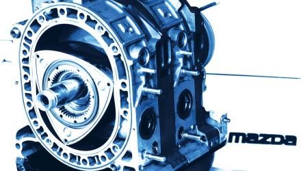 why-mazda-decided-to-cancel-the-rx-8-successor-goodbye-wankel-engine_21