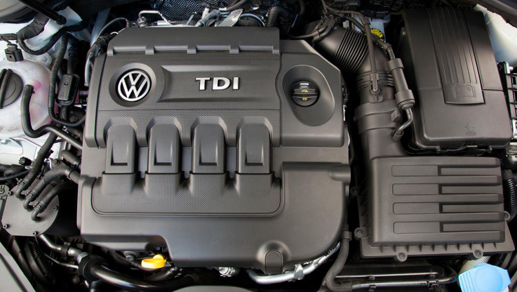 08177638-photo-diesel-gate-volkswagen-retour-sur-le-scandale