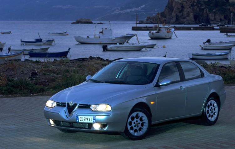 Alfa-Romeo_156_1