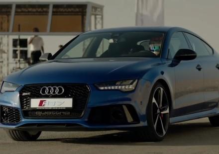 Audi Challenges Arabia - Elevation Challenge[(001165)2015-11-25-10-38-48]