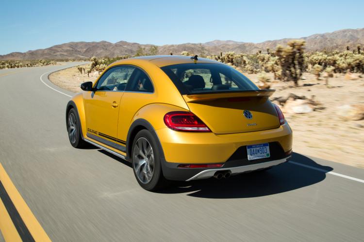 Beetle Dune (4)