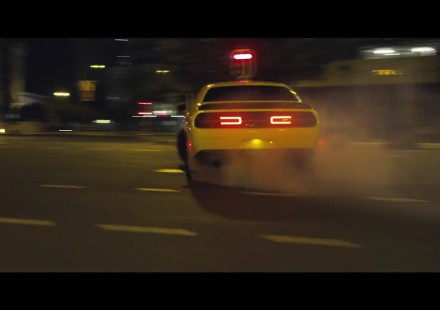 Before Airlift Drift - Official JOYRIDE Prequel[(002735)2015-11-24-14-59-57]