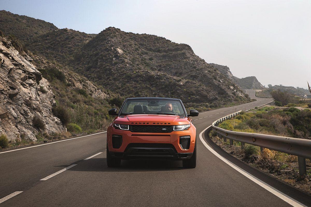Range-Rover-Evoque-34
