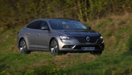 Renault Talisman-15