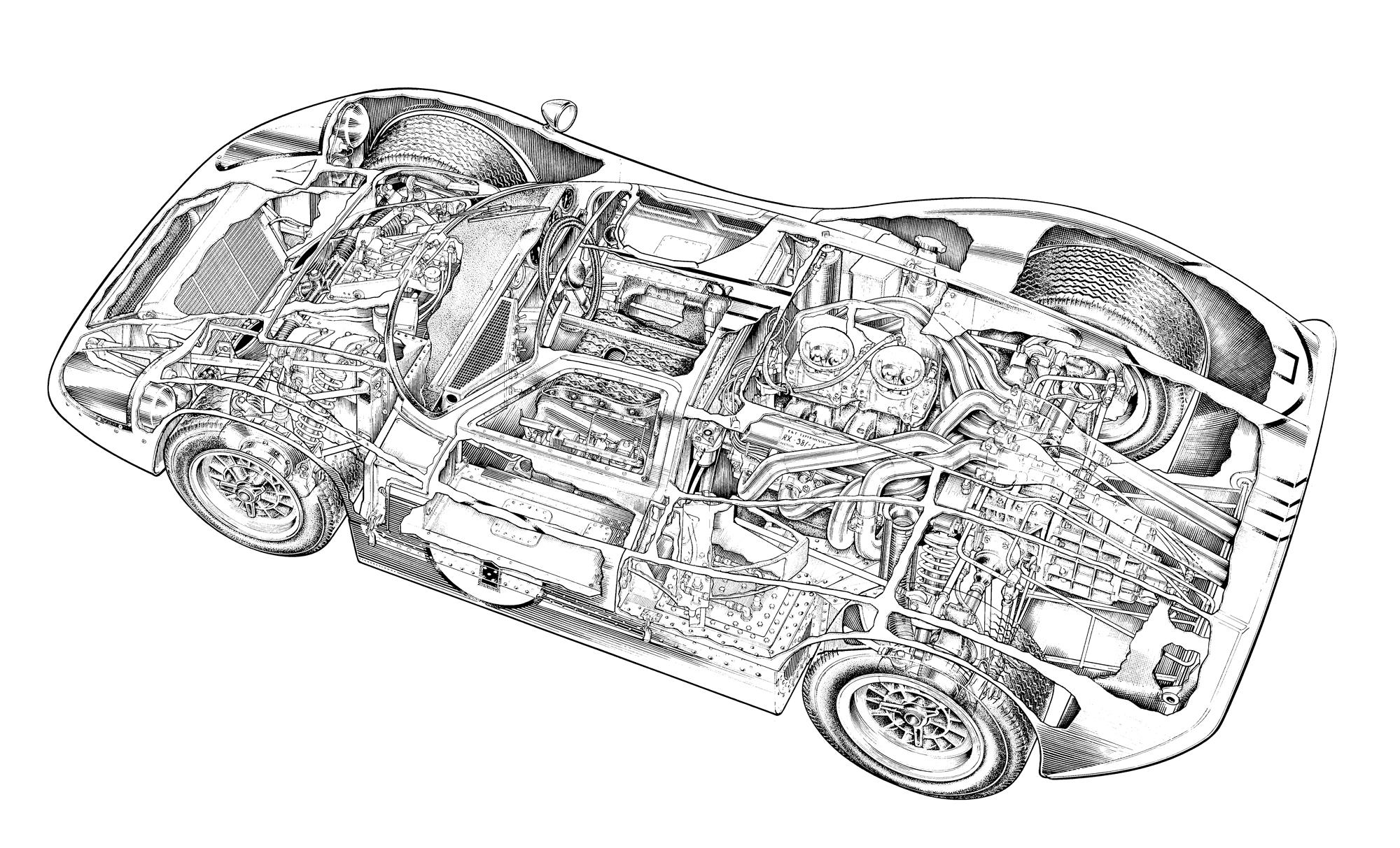 177 1063 28962 further Wiring Diagrams Acura Rsx Fog Light Diagram as well Raio X Tinta Pincel 12 Modelos Historicos furthermore Maserati Quattroporte 4 2l Boite F1 2003 Interior also Line Drawings. on maserati seats