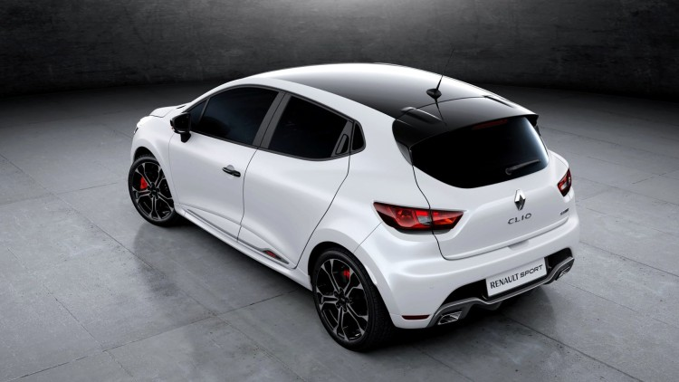 renault-clio-rs-trophy-220-photos