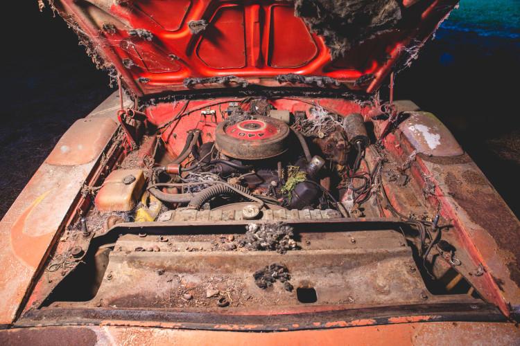 1969-dodge-charger-daytona-010-1
