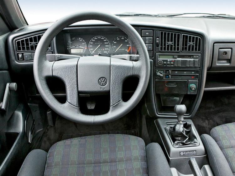 Volkswagen-Corrado-G60-1988