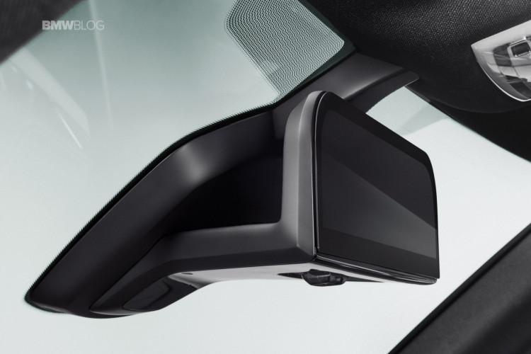BMW-i8-mirrorless-images-9