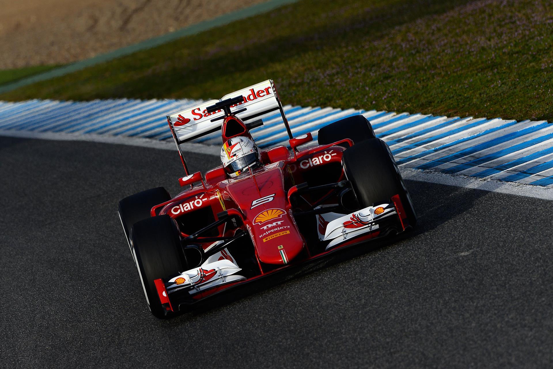 Ferrari-SF15-T_F1