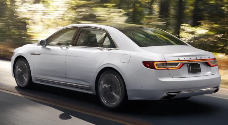 Lincoln-Continental (2)