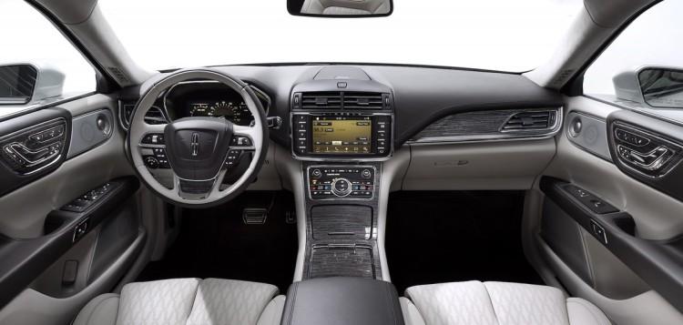 Lincoln-Continental (3)